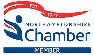 Northants Chamber